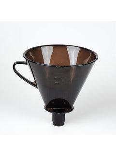 RSVP Endurance® Espress Filter Cone