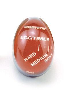 Norpro Egg Rite Timer