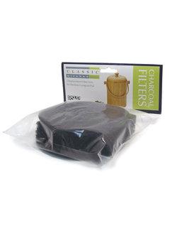 RSVP Endurance® Compost Pail Filter