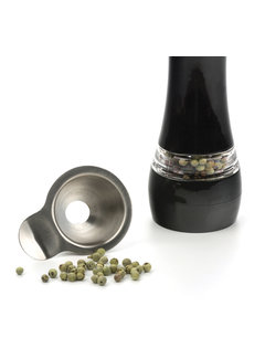 RSVP Endurance® Peppercorn Funnel