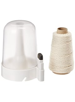 OXO Good Grips Perfect Cut Twine Dispenser