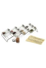 RSVP Endurance® In-Drawer Spice Rack Set
