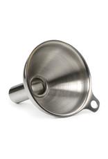 RSVP Endurance® Spice Funnel