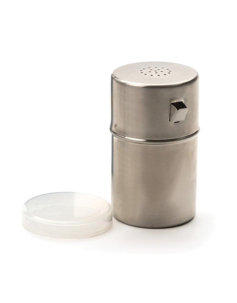 RSVP Endurance® Sea Salt Shaker