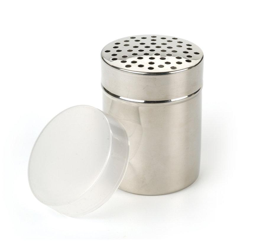All Purpose Shaker