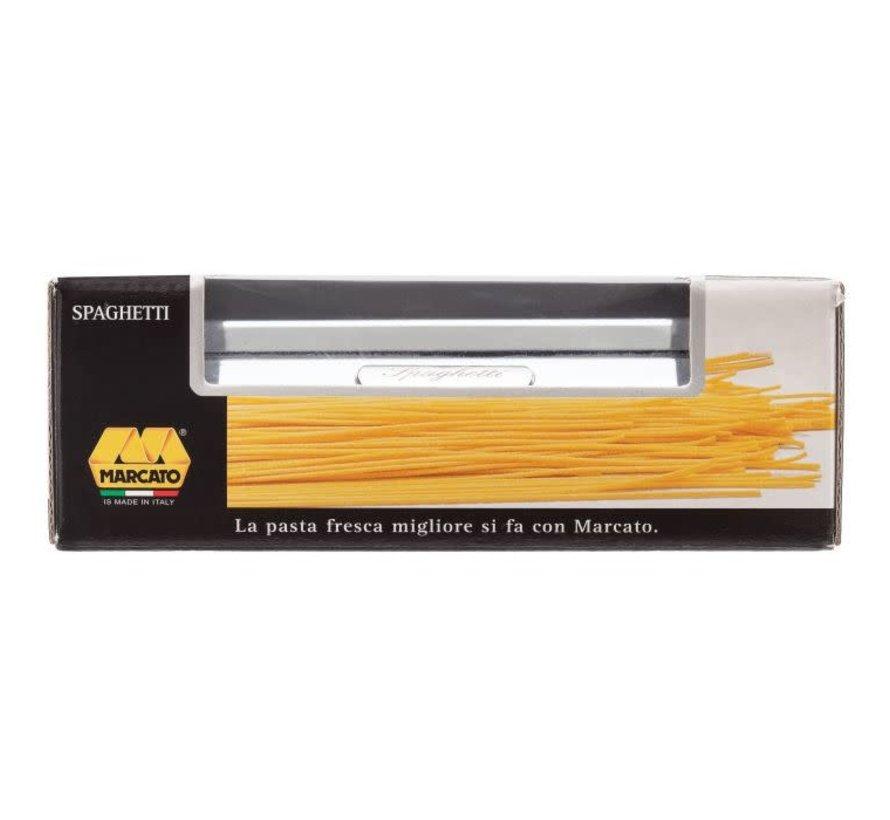 Atlas 150 Spaghetti Attachment