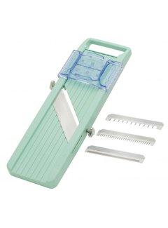 Benriner 4-Blade Slicer