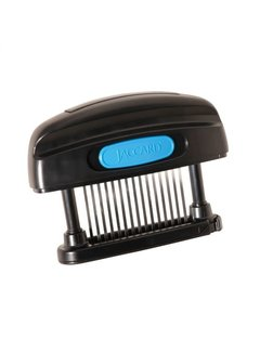 Jaccard Meat Tenderizer With 15 Blades