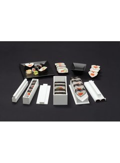 Helen's Asian Kitchen Sushi Making Kit (BX)