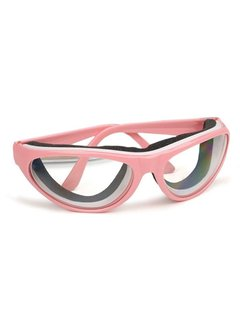 RSVP Endurance® Onion Goggles Pink