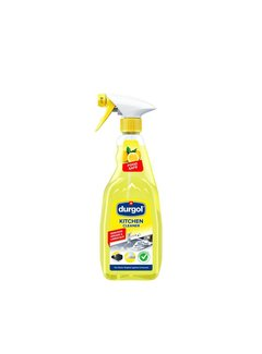 Durgol Kitchen Cleaner 16.9 Oz.