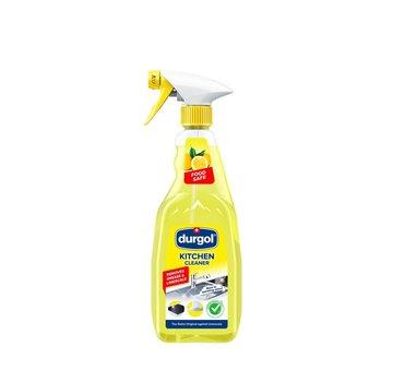 Durgol Kitchen Cleaner 16.9 Oz.