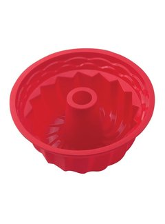 Mrs. Anderson's Bundt Pan Silicone