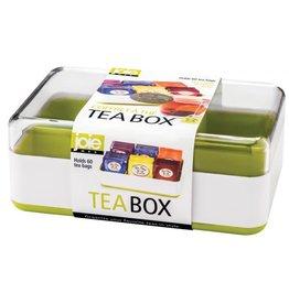 Joie Tea Display Box