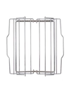 "Harold Import Company Inc. Rack Roast Adj. 10"" X 9.25"""