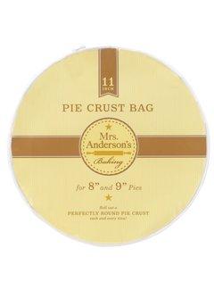 "Mrs. Anderson's Pie Crust Maker 11"""