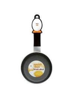 Joie Egg Small Fry Mini Pann