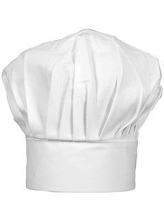 Harold Import Company Inc. Chef's Hat