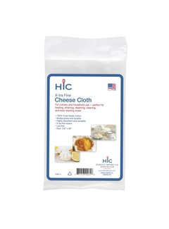 Harold Import Company Inc. Cheesecloth (126  x 36 )