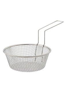 "Harold Import Company Inc. Fry Basket 7"""