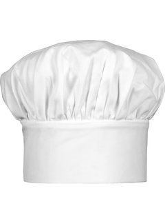Harold Import Company Inc. Kids Chef's Hat