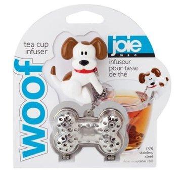 Joie Tea Cup Infuser Puppy