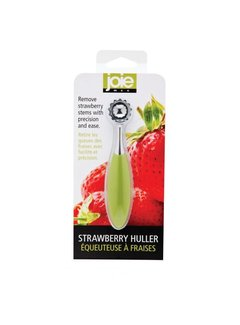 Joie Strawberry Huller