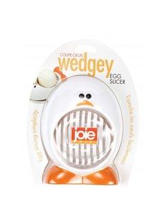 Harold Import Company Inc. Wedgey Egg Slicer