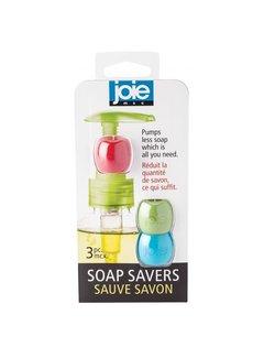 Plink Soap Saver - 3 Pc.
