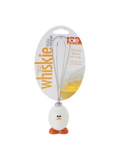 Joie Egg Whiskie