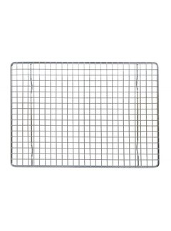 "Mrs. Anderson's 1/4 Sheet Cooling Rack 8.5"" X 12"""