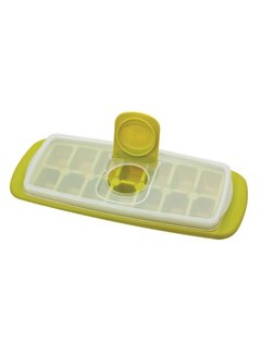 Joie Ice Cube Tray