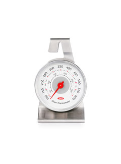OXO Chef's Precision Oven Thermometer