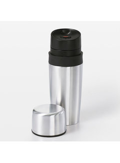 OXO Good Grips Double Wall Thermal Beverage Container - 24 Oz.