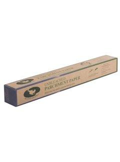 Beyond Gourmet Parchment Paper Unbleached (71 Sq. Ft.)