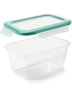OXO Good Grips 9.6 Cup Smart Seal Container