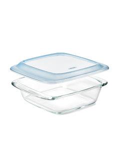 OXO Good Grips 2 Qt. Glass Baking Dish W/Lid