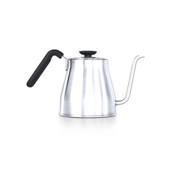 OXO Brew Pour-Over Kettle