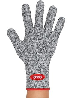 OXO Good Grips Cut Resistant Glove - Medium