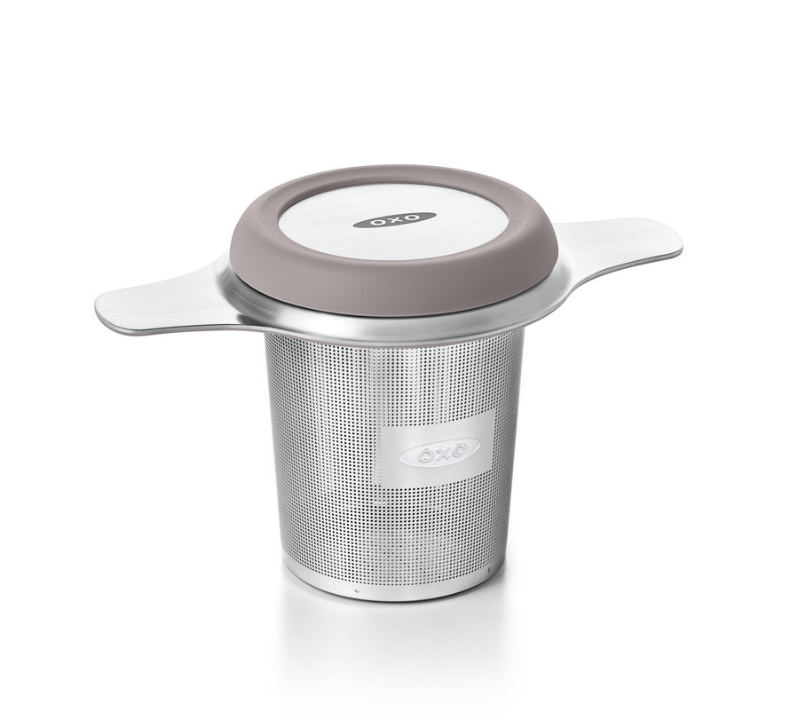 Brew Tea Infuser Basket