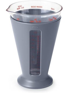 OXO Good Grips Multi-Unit Measurement Cup - 2 Cup