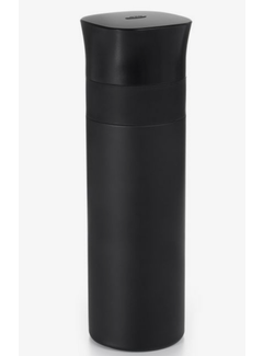 OXO Brew Thermal Travel Mug 16oz. Black