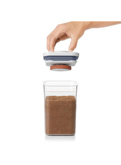 OXO Good Grips POP Brown Sugar Saver