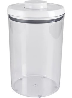 OXO Good Grips POP Round Canister 3.0 qt