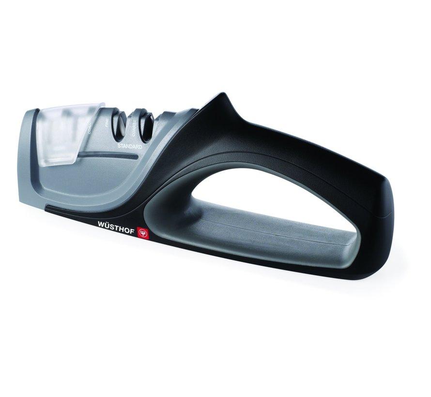 Universal Knife Sharpener
