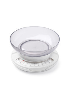 OXO Good Grips 1 Lb. Healthy Portions Scale