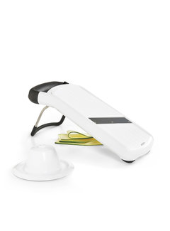 OXO Good Grips Simple Mandoline Slicer