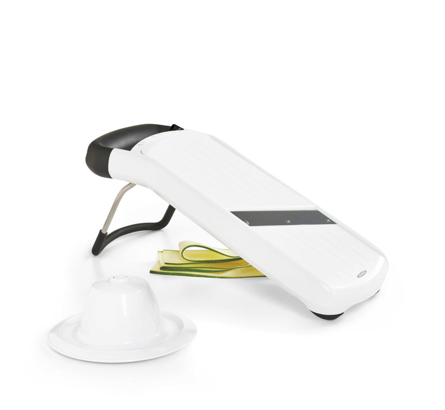 Good Grips Simple Mandoline Slicer
