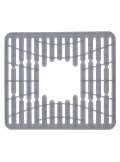 OXO Good Grips Silicone Sink Mat - Small