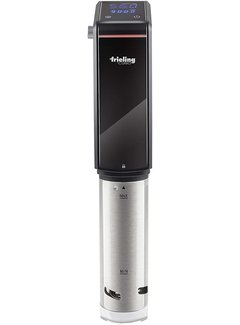 Frieling Sous Vide Stick